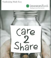 Care 2 Share