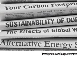 ClimateHeadlinesiStockmagnetcreativeWeb300pxCtCapt