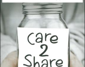 Care2Share - Investors Bank -- https://www.myinvestorsbank.com/home/community/care2share