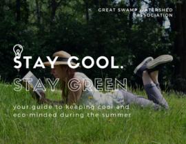 Green Grass Earth Hour Facebook Post (2)
