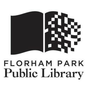 Florham Park Library Logo