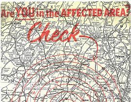 Poster_Jetport-Regional-Map-Jersey-Thumb